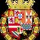 Dinastia de Habsburgo ou Filipina