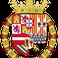 Dinastia Filipina